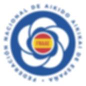 FNAAE Colour Logo.jpg