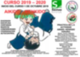 CURSO 2019 2020-3.jpg