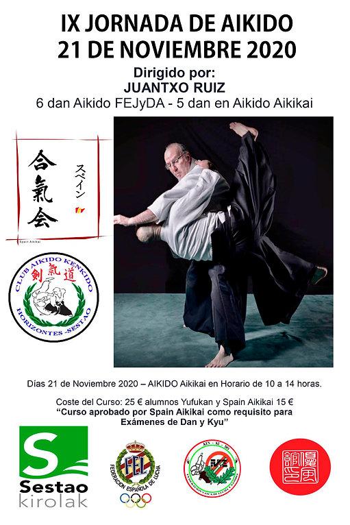 CURSO JUANTXO 2020 Spain Aikikai-1.jpg
