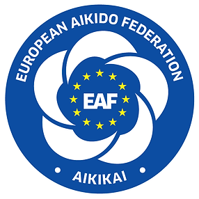 european aikido federation.png