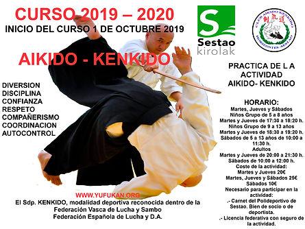 CURSO 2019 2020-1.jpg
