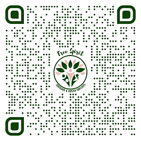 qr-code location.png