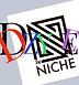 Adobe_Post_20191102_0011560.851232811917