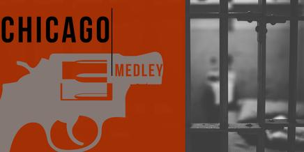 Chicago Medley