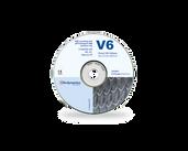 ILOV6 Yazılımı