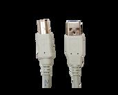 USB Kablosu
