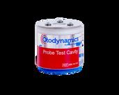 1cc Prob Test Kavitesi