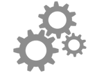 cogs-grey_featuretwoicon.png