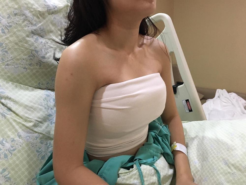 Breast Surgery, Rhinoplasty, Double Eyelid