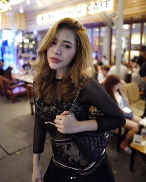 Korean VSHAPE