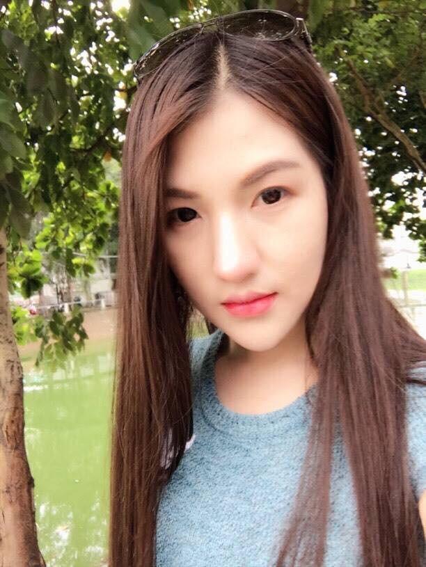 VSHAPE Korean Face