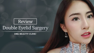 "Experience the ""Love at First Sight"" with a KOREAN LOVELY EYES!"