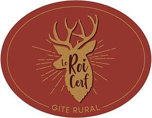 Le Roi Cerf - Logo couleurs-1.jpg