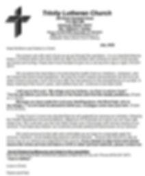 Pastors Letter July 2020.JPG
