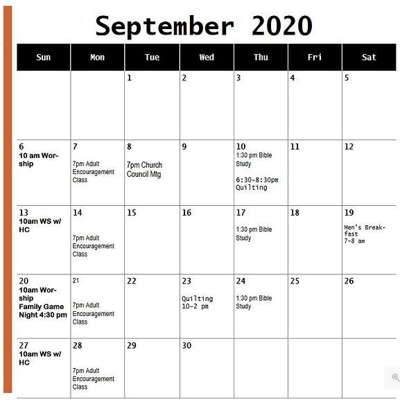 September 2020 Calendar.JPG