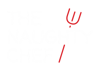 NAUGHTY_CHEF_White_Clear.png