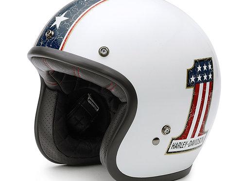 HLMT-BELL/AMERICANA RETRO EC-98311-15E