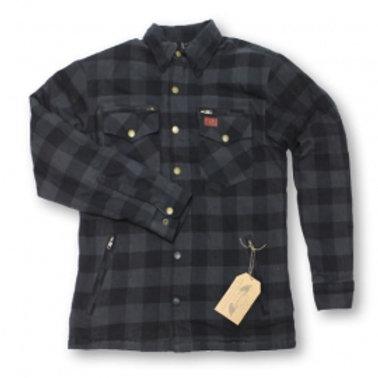 Protective Shirt  M11-2026