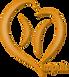 herz-logo3D_Impuls_edited.png