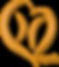 bewusst-herz-logo3D_Impuls.png