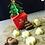 Thumbnail: Large Personalised Norfolk Christmas Hamper