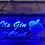 Thumbnail: Illuminated Gin Bar Sign