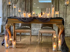5_'epic'_event_themes_for_your_weddi