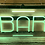 Thumbnail: Illuminated Happy Hour Bar Sign