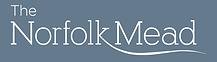 Norfolk Mead Logo