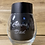 Thumbnail: Laser Engraved Personalised Glass