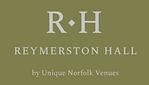 Reymerston Hall