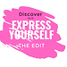 Express Yourself: The Edit badge-1.png