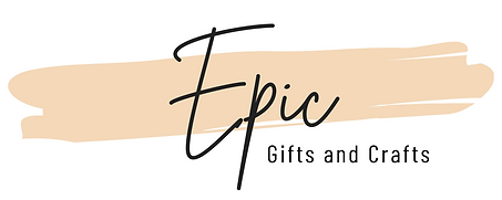 Epic Gifts and Crafts Logo 1.png