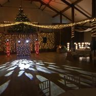 Oxnead Hall