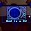 Thumbnail: Illuminated God is a DJ Sign