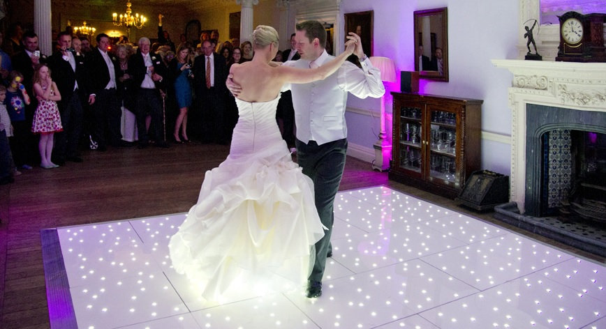 starlit couple.jpg