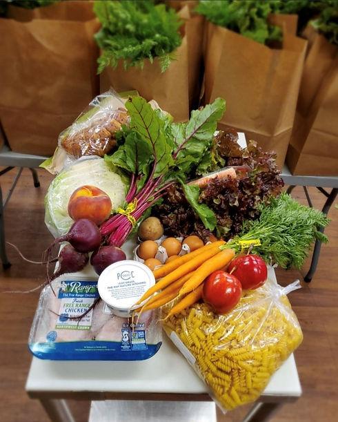 FB Food Bag.jpg