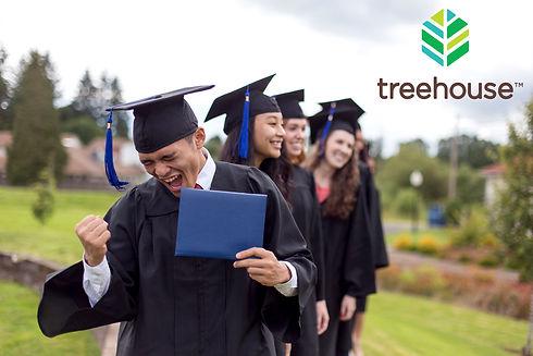 Treehouse-GradSuccess-Color Logo.jpg