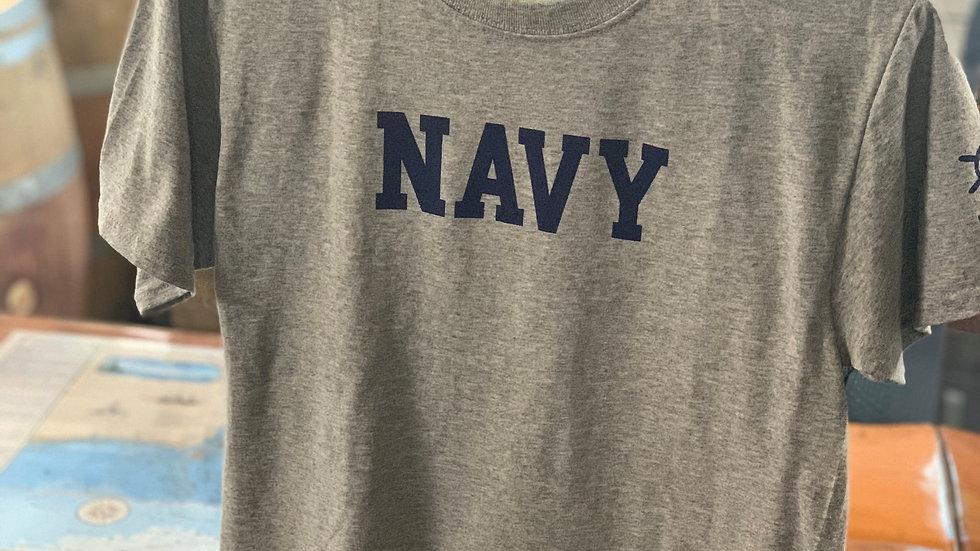 Go Navy! T-Shirt