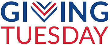 Giving Tuesday 2020.JPG