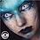 Thumbnail: Aurora  White Lens 白色 年抛