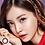 Thumbnail: Girly 20 Lavender 紫色 日抛( 一盒10片)