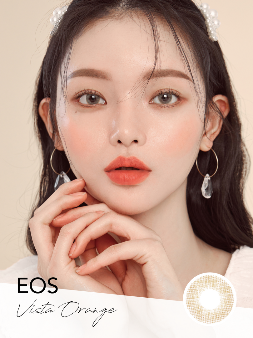 Lovelenshk EOS Vista Orange.png