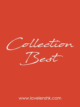 Lovelenshk Collection Best 2-11.png