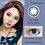 Thumbnail: 1004 천사 Venus 藍色 半年抛