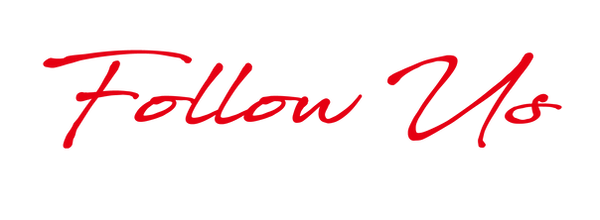 Follow Us_工作區域 1.png