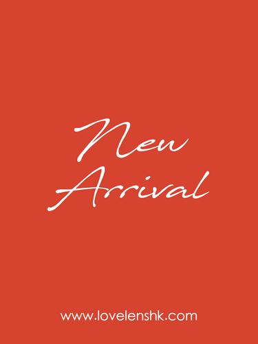 Lovelenshk EOS New Arrival.png