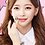 Thumbnail: Girly 20 Honey U 啡色 日抛( 一盒10片)
