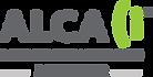 ALCA_Member_Logo_TM.png