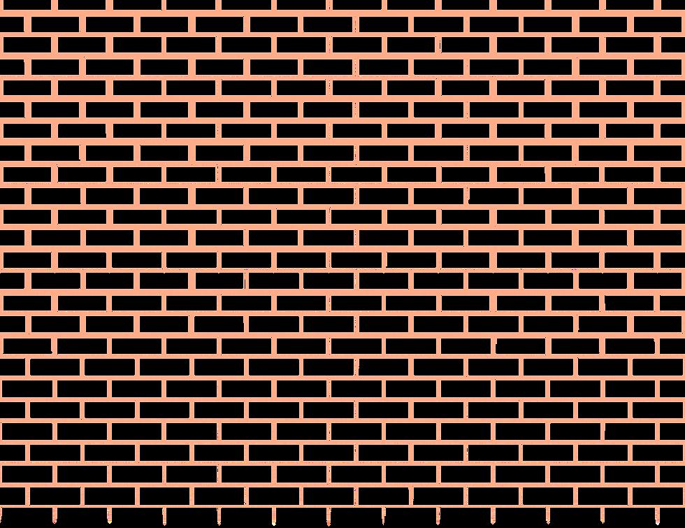 Wall_orange_full2.png